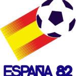 El Mundial de España 1982
