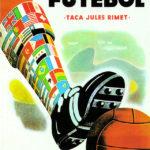 El Mundial de Brasil 1950