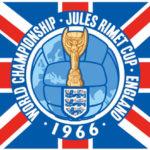 El Mundial de Inglaterra 1966