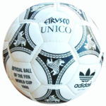 1990 ADIDAS ETRUSCO UNICO  - ITALIA 90