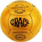 1962 CRACK - CHILE 62