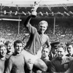 Resultados del Mundial Uruguay  1930