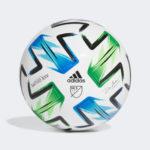 ADIDAS MLS NATIVO XXV PRO BALL