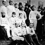 Sheffield Football Club - El Primer Club de Fútbol de la Historia