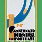 El Mundial de Uruguay 1930