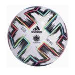 ADIDAS UNIFORIA LEAGUE BALL -  EURO 2020