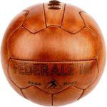 1934 FEDERALE 102 - ITALIA 34