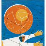 El Mundial de Suiza 1954