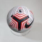 Balón Nike Unveil - Premier League 20/21