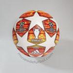 ADIDAS Madrid Finale 19 – UEFA Champions League 2019