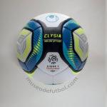 Balón Uhlsport Elysia Hexagon - Ligue 1 Francia 2020