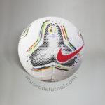 Balón Nike Merlin  – Conmebol Copa America 2020/21