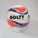 Balón GOLTY EUFORIA 2.0 - Liga Colombiana 2017 /18
