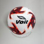 Balón Voit Loxus  - Liga MX Apertura 2019