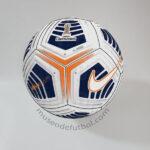 Nike Flight CSF - Copa Libertadores 2021