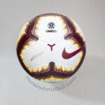 Balón Nike Merlin - Copa Libertadores 2019