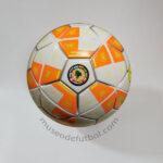 Balón Nike Ordem II - Copa Libertadores 2015