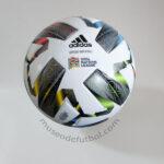 Balón Adidas Nations League 2020/21