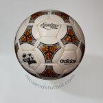 Balón Adidas Questra Olympia, Olympic Games 1996