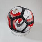 Nike Ordem Ciento - Copa América Centenario 2016