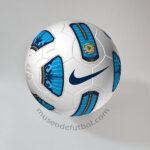 Nike T90 Tracer Doma - Balón Copa América Argentina 2011