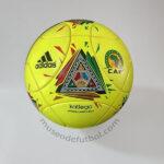 Adidas Katlego - Africa Cup 2013