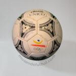 Adidas Etrusco Único - Juegos Olímpicos Barcelona 1992