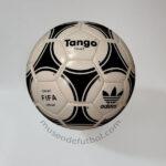 Adidas Tango Seoúl - Juegos Olímpicos Seúl 1988