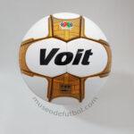 VOIT Legacy Liguilla - Liga MX 2016