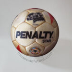 PENALTY Star - Copa América Colombia 2001