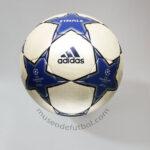 Adidas Finale 5 - Champions League 2005/06