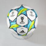 Adidas Finale Munich - Final Champions 2011/12