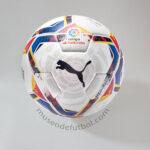 Puma Accelerate & Adrenalina - La Liga 2020-21