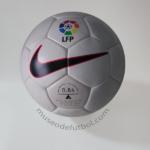 Nike NK 350 GEO - La Liga  1996/97