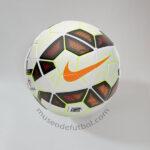Nike Ordem  - La Liga 2014-2015