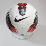 Nike Strike - La Liga 2011-2012