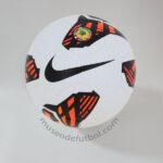 Nike Maxim - Copa Libertadores 2013