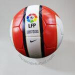 Nike T90 Aerow 2 – La Liga 2007-2008