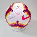 Nike Merlin - La Liga 2018-2019