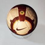 Nike T90 Ascente - Copa Libertadores 2010
