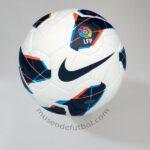 Nike Maxim - La Liga 2012-2013