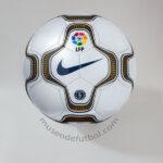 Nike Geo Merlin - La Liga 2001/02
