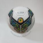 Nike Ordem CSF - Copa Libertadores 2014