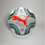 Balón Puma La Liga 2019-2020