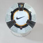 Nike Total 90 Ascente - La Liga 2009-2010