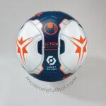 Uhlsport Elysia Ligue 1 2021