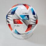 Adidas Nativo 21 - MLS League 2021