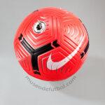 Nike Premier League - Strike 2021