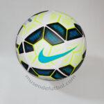 Nike Ordem 2 - Premier League 2014/15