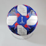 Adidas Tricolore 19 - Final Women's World Cup 2019
